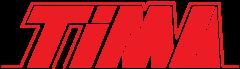 Tima | Tima Handel und Service GmbH