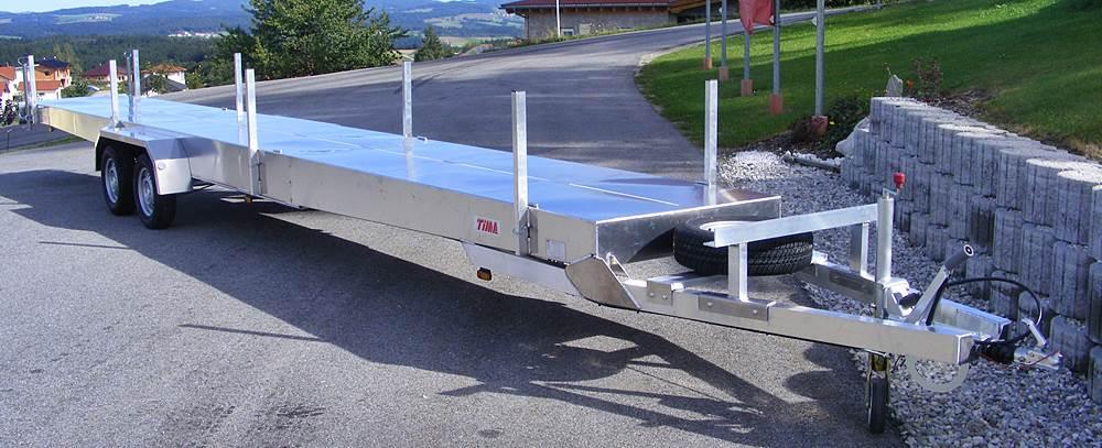 DSCF9599